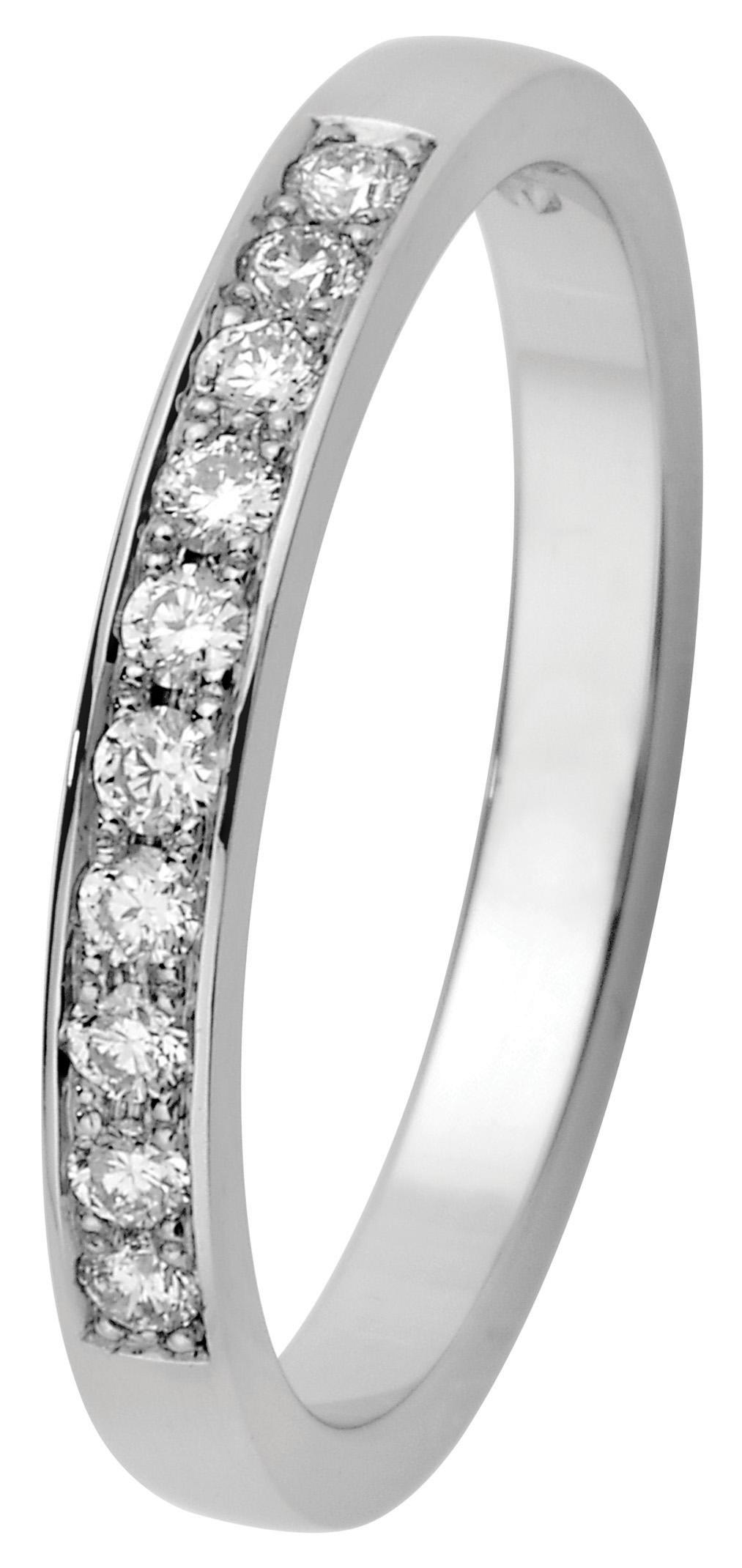 Margit timanttirivisormus 033-210V-21 valkokulta Kohinoor ac4ee0846e